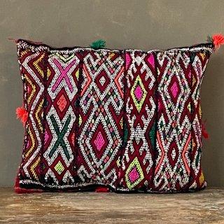 vintage rug Cushion Cover