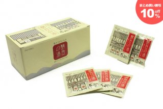 薬用モイストバス 酵母の湯 [ 医薬部外品 ]-(まとめ買い割引10%off)25g×30包×3個入り