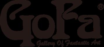 GoFa gallery shop