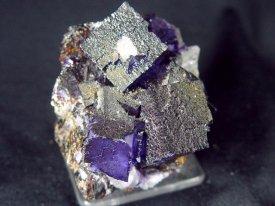 Fluorite:蛍石(エルムウッド産)