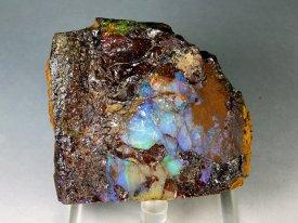 opal:オパール(オーストラリア)