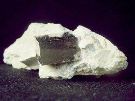 Pyrite:黄鉄鉱(スペイン)
