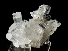 セレナイト 透石膏 :Selenite (メキシコ産)