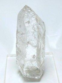 水晶(ブラジル産)
