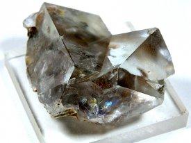 蛍石:Fluorite(英国産)