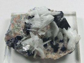 蛍石:Fluorite(アイルランド産)