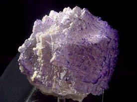 蛍石(メキシコ産)