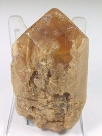 ダンブリ石(ロシア産)