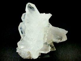 水晶(パキスタン産)