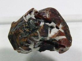 タンタル石(アフガニスタン)