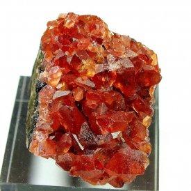 菱マンガン鉱(ペルー産)
