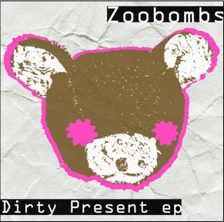 Dirty Present ep