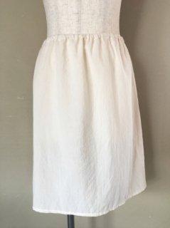 ペチコート/スカート