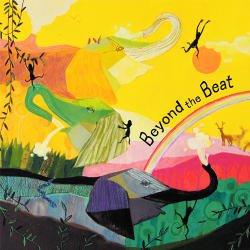 Beyond The Beat / NACIONAL JAM'S