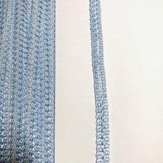 トリミングブレード10�巾(ブルー)