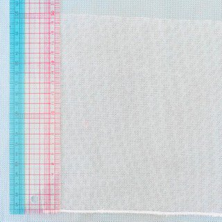 <img class='new_mark_img1' src='https://img.shop-pro.jp/img/new/icons5.gif' style='border:none;display:inline;margin:0px;padding:0px;width:auto;' />LRO4016 綿刺繍チュール 20�幅