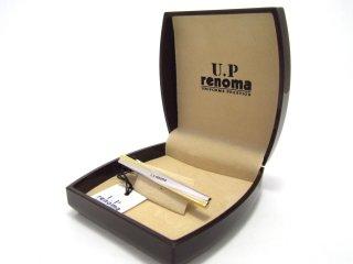 レノマ renoma/ネクタイピン【中古】【P2701】