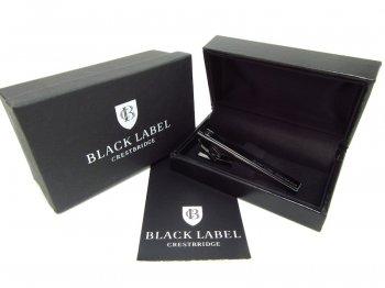 ブラックレーベル・クレストブリッジ BLACK LABEL CRESTBRIDGE/ネクタイピン【中古】【P2742】