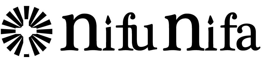 メキシコ雑貨 通販『nifunifa』