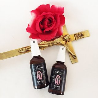 Amor Essential spray