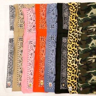 バンダナ スカーフ