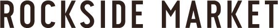 ROCKSIDE MARKET Online Shop  大谷資料館ロックサイドマーケットオンラインショップ