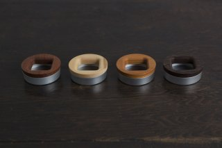 【mother tool】 desk cup bocca