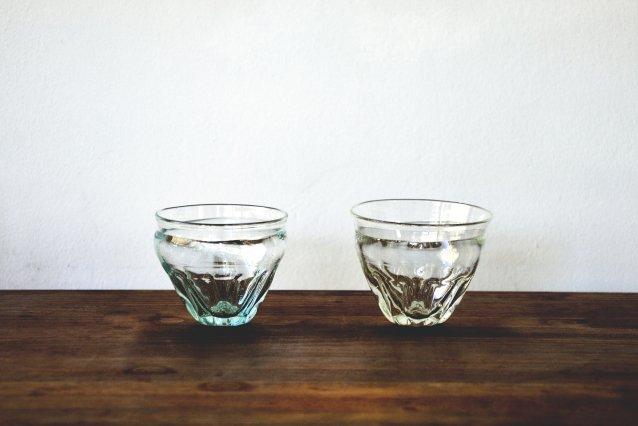 【伊藤亜木】 ゼリーカップ