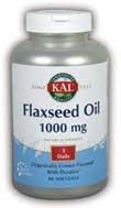 亜麻仁油(フラックスシードオイル)・旧名アトピー用必須脂肪酸