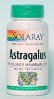 滋養強壮剤アストラガルス