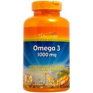 EPA(OMEGA-3FISH OIL)