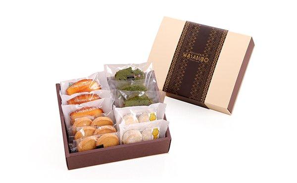 和三郎の商品画像