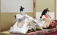 小出松寿作 京十一番 西陣正絹袋帯 -花丸格天井-