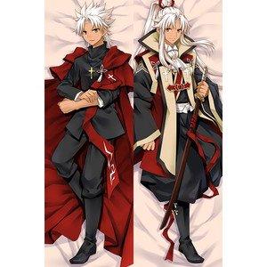 Fate/Apocrypha シロウ・コトミネ 抱き枕カバー 32600151