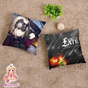 Fate/Grand Order ジャンヌ・オルタ クッション 13260064401