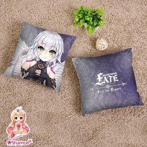 Fate/Grand Order ジャック・ザ・リッパー クッション 13260065201