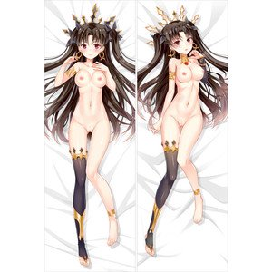 Fate/Grand Order イシュタル 抱き枕カバー 22612687