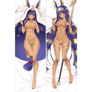Fate/Grand Order ニトクリス 抱き枕カバー 22612717