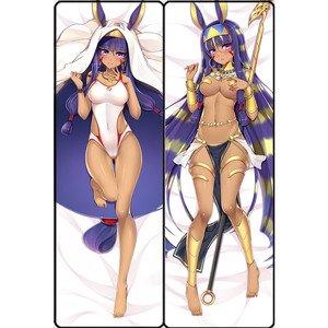 Fate/Grand Order ニトクリス バスタオル2枚セット 222612716