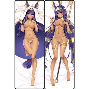 Fate/Grand Order ニトクリス バスタオル2枚セット 222612717