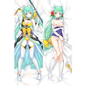 Fate/Grand Order 清姫 抱き枕カバー 32600786