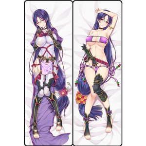 Fate/Grand Order 源頼光 バスタオル2枚セット 222612740