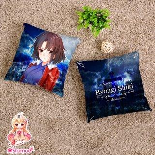 Fate/Grand Order 両儀式 クッション 13260085001