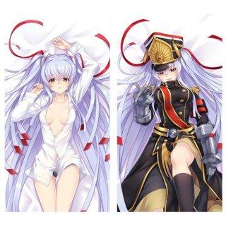 Re:CREATORS 軍服の姫君 1/2抱き枕カバー 1913260984001