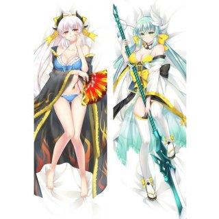 Fate/Grand Order 清姫 抱き枕カバー 13260994701