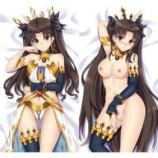 Fate/Grand Order イシュタル 1/2抱き枕カバー 1913261029802