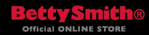 ベティスミス Betty Smith|Official Online Shop