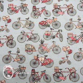 【フランス直輸入】サイクリングライフ