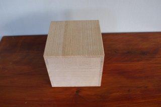 国産桐・桐箱(内のり12.5×12)