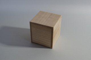 国産桐・桐箱(内のり7×6~9)
